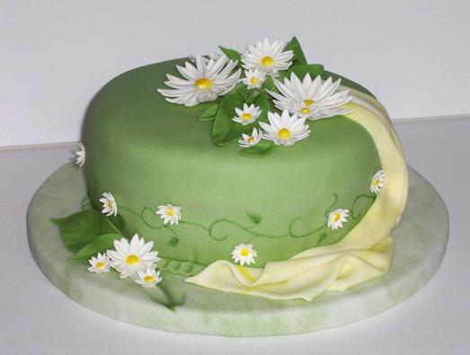 cakes_dasiesdrape