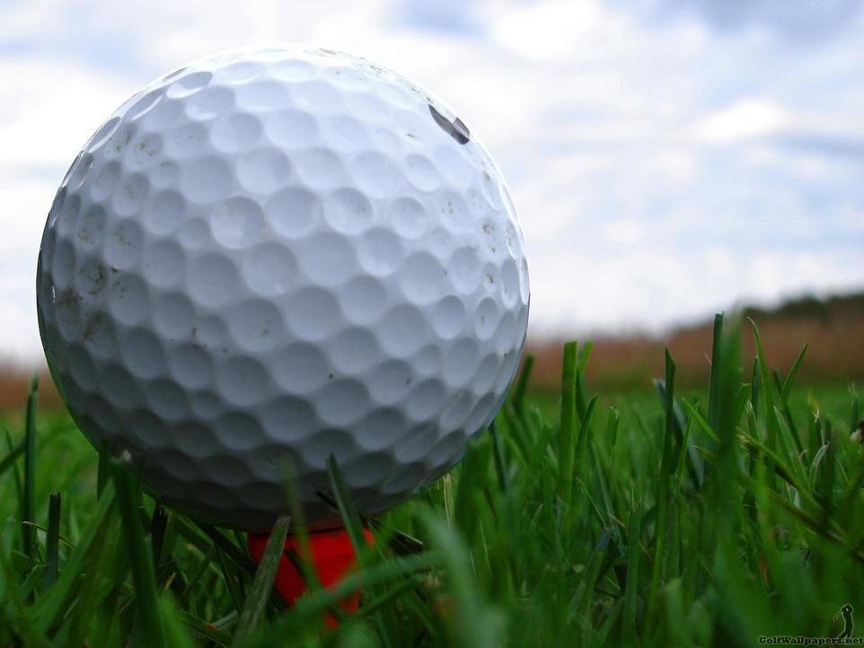 golf-ball-8