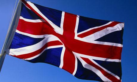 union-flag-460x276