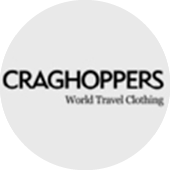 TESTIMONIAL CRAGHOPPERS