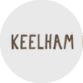 TESTIMONIAL KEELHAM FARM