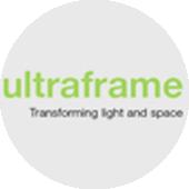 TESTIMONIAL ULTRAFRAME