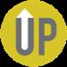 up_foot