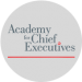 Academy-for-CEOs