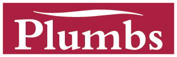plumbs_logo@2x