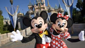 mickey_minnie_disney_h_15